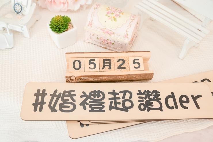 DSC_-318